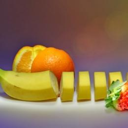 FruitChop
