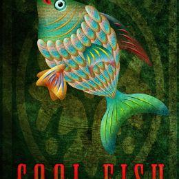 FishyPoster