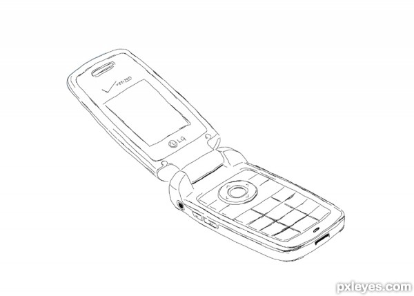 Index also The Making Of Old Cell Phone additionally Tombstone additionally Calling By Phone Symbol 35258 furthermore 941 Cargador De Auto Plug In Mini Usb. on flip phones