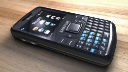 CheapPhone