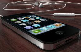 MiPhone