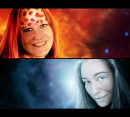 SpaceChroniclesFireandIce