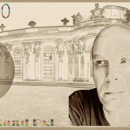 Unfalsifiablebanknote