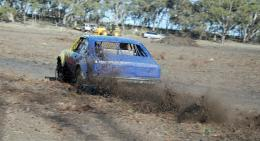 muddymotion