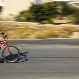 Cyclingamptexting