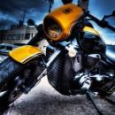 motorbikes 2018 photography contest