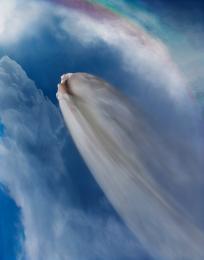 FlyingtheRainbow