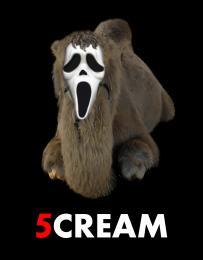 5cream