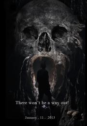HorrorMovieIn3D