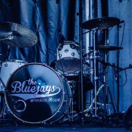 TheBlueJays