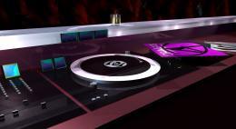 DJset