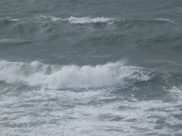 Waveuponwave