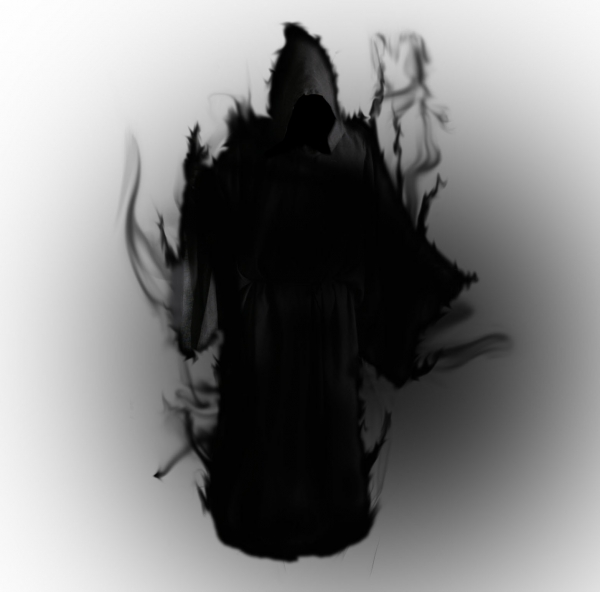 1000  images about Shadow People on Pinterest