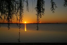 LakeMulwalla