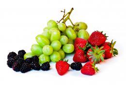 BerryTasty