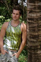 T-shirt or Tree-shirt
