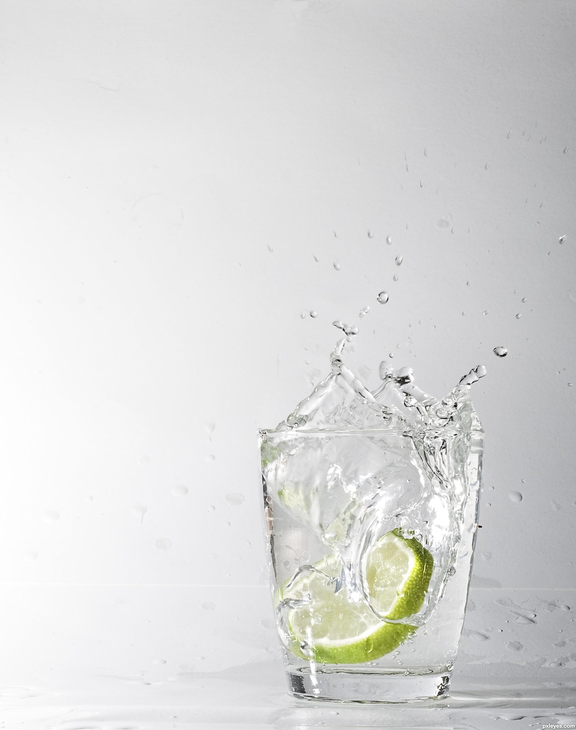 I love vodka very much hihimp4 - 3 part 5
