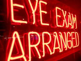 EyeExams