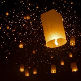 CelebrationofLanterns