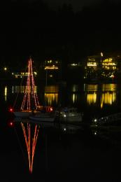 ChristmasintheHarbor