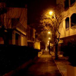 Nightstreetstones