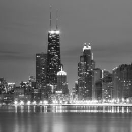 ChicagobyNight