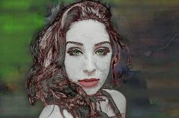 paintedlady