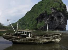 Return To Skull Island