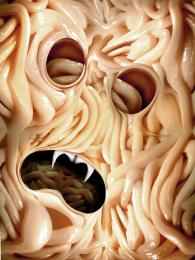 NoodlePain