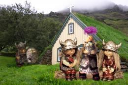 islandicjourney