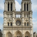 notre dame photography contest