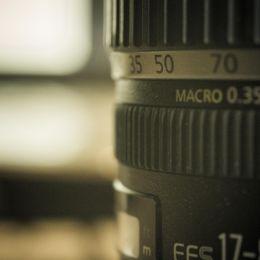 LensesandNumerals