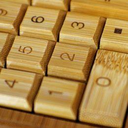 BambooCalculator