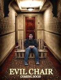 evilchair