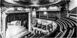 The Gaiety