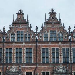 Hanseatictradershouses