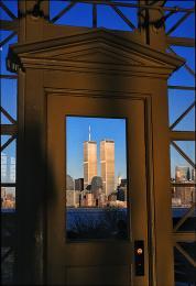 before 11 september