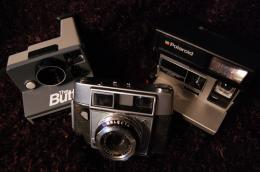 oldschoolcameras