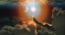 Giant Jovian Ammonia Breather