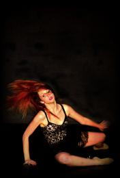 Dancewithme