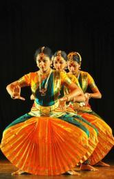 MagicIndia