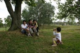 Familyonvacation