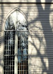 Churchwindow
