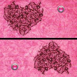 HeartsandButtons