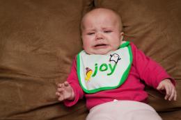 CryingforJoy