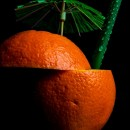 orange 2018 photography contest