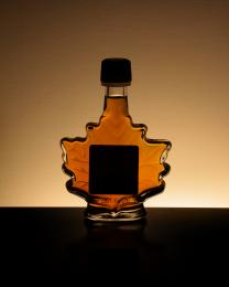 Maplesyrup