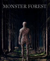 monsterforest