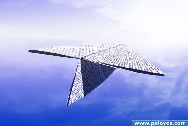 High Origami