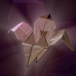 origamiflower